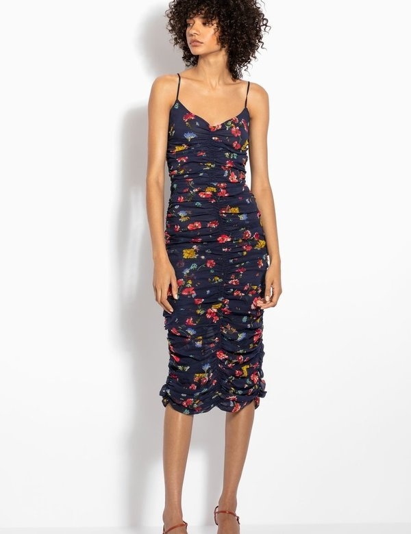 Large d1784cg midnight multi gathered slip dress s 1697 900x.jpg6103c60d 4cd3 40c6 8310 4bcc68f956be