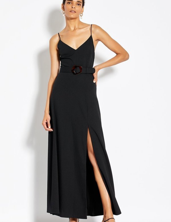 Large d1802it slip gown black 0271 800x0.jpg0b9cadc9 30c6 4b42 98f4 c23da6b20219