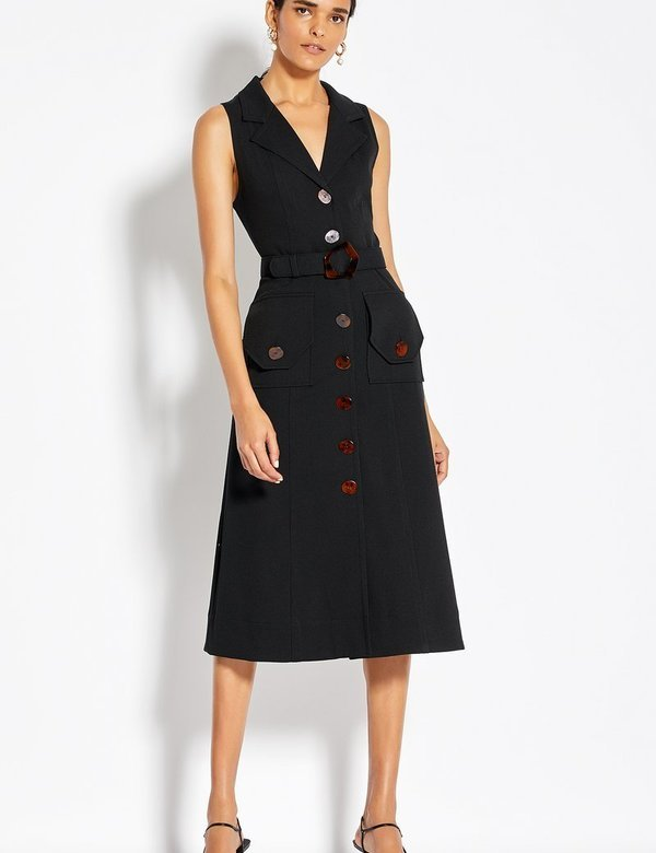 Large d1795it button up midi dress blk 0379 800x0.jpg23a2f9fa cab2 47c7 bbf8 3211095b25d5