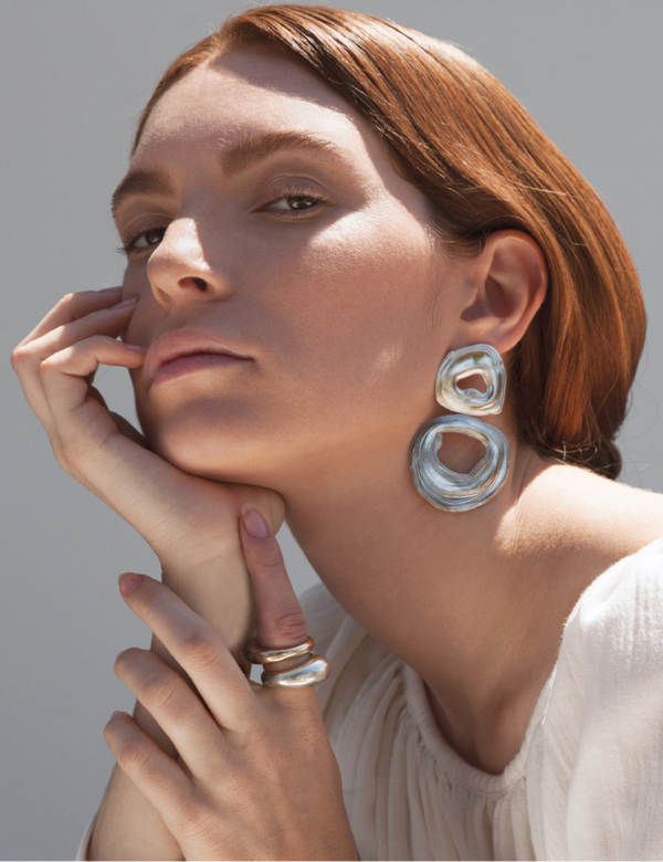 Large double whirlpool earrings and bite rings.jpg4e562e6b a072 4394 bb4d 31062c088982