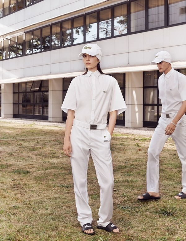 Large 00010 lacoste collection spring 2019 ready to wear.jpg598dda4f be31 427b bcb2 b77c80aa6ae3